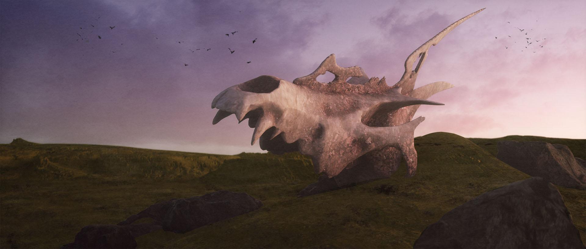 181105 Dragon Skull1.jpg