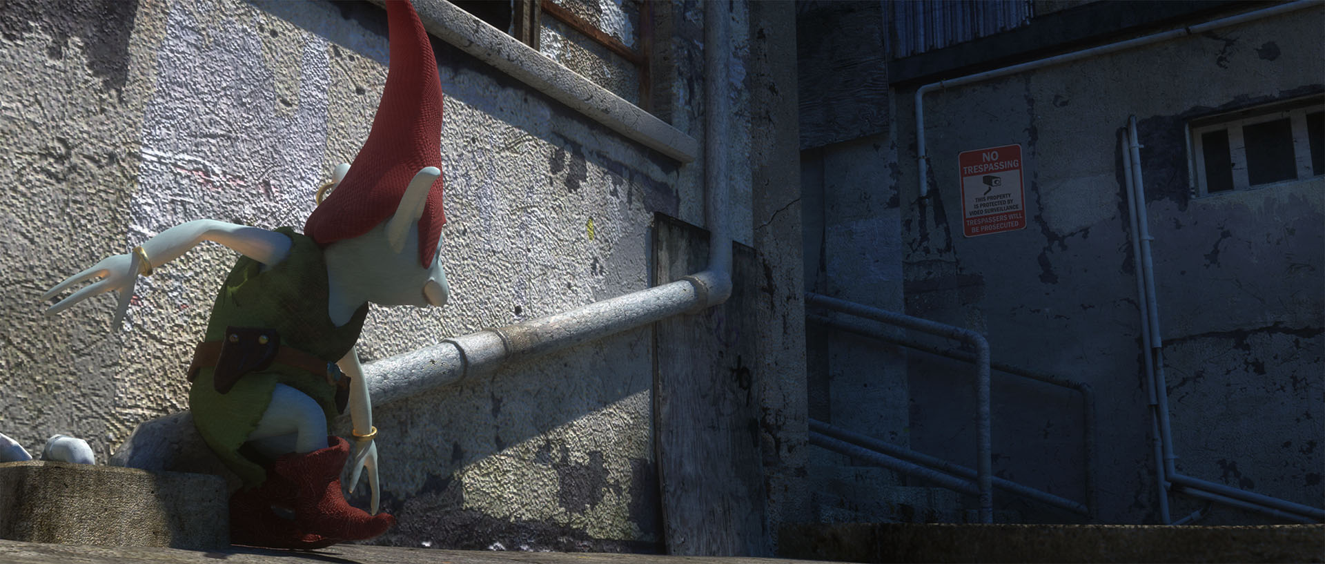 181128 Gnome Sneak1.jpg