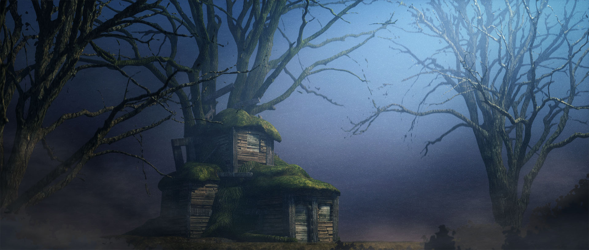 190102 Treehouse1.jpg