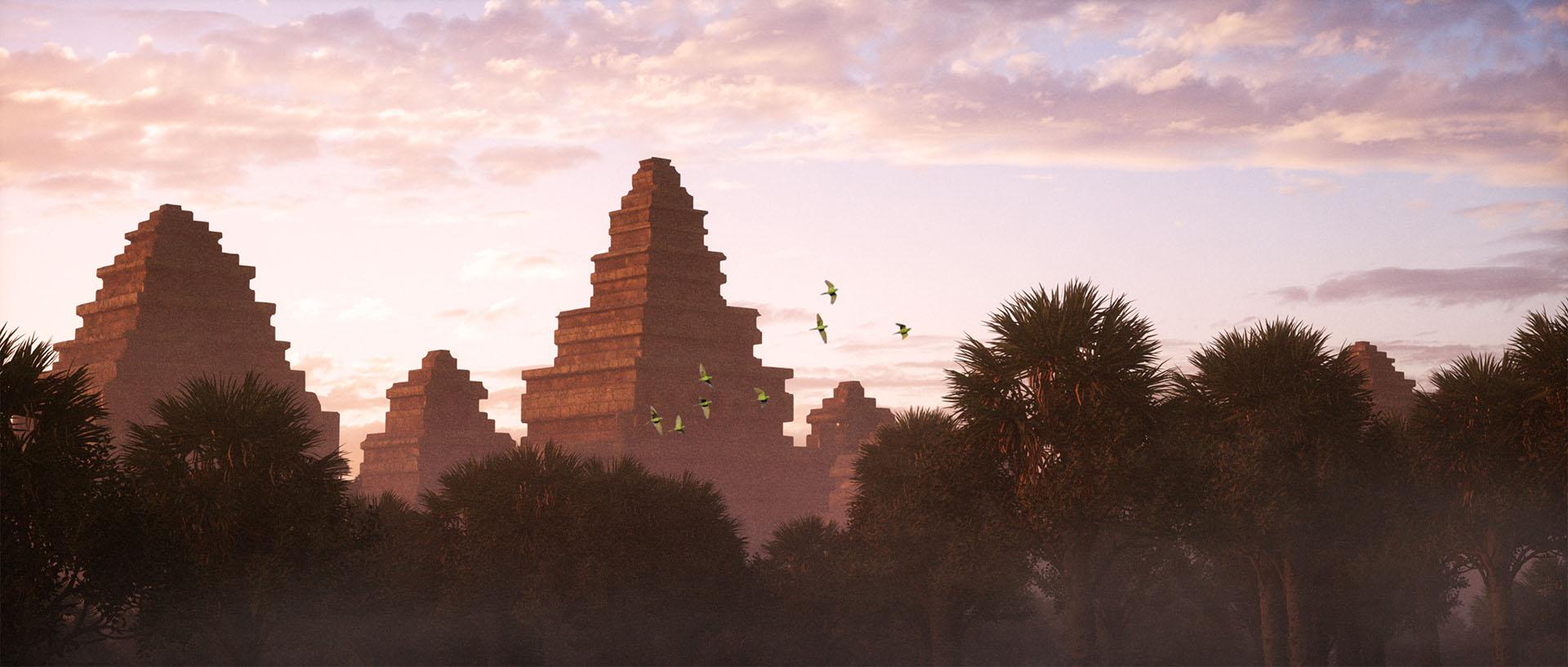 190107 Jungle_Temple_Dawn1.jpg