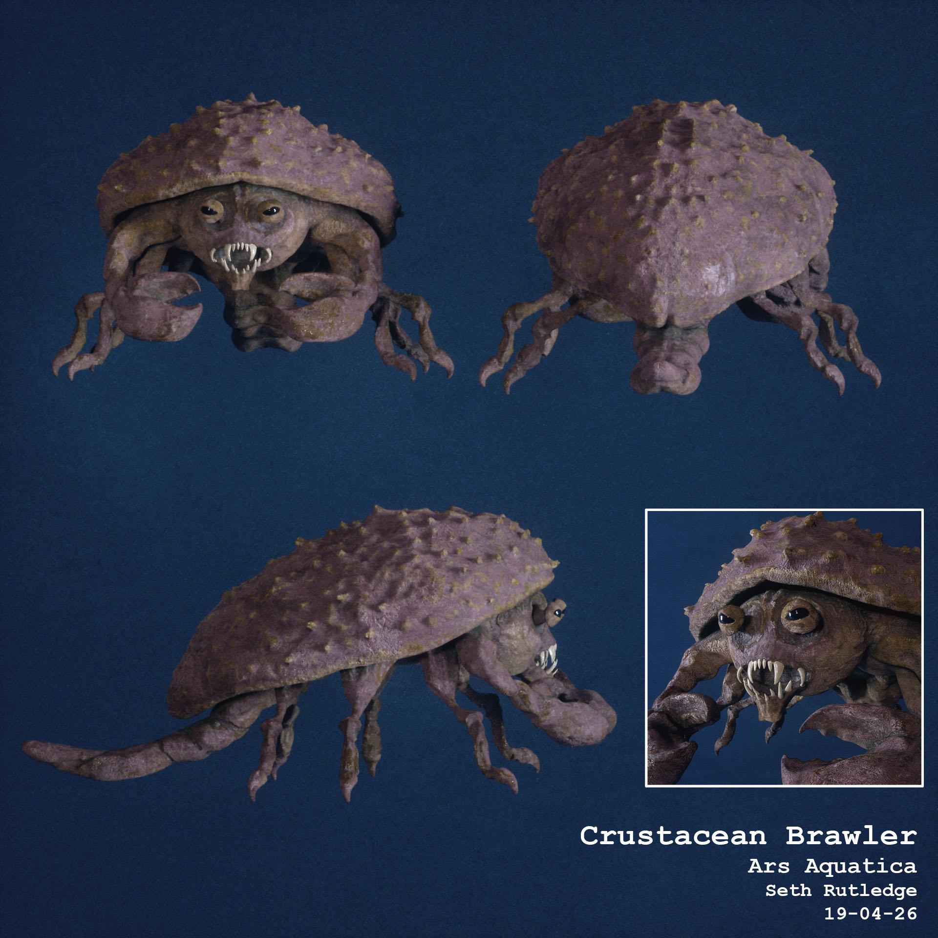 190426 Crustacean Brawler1.jpg