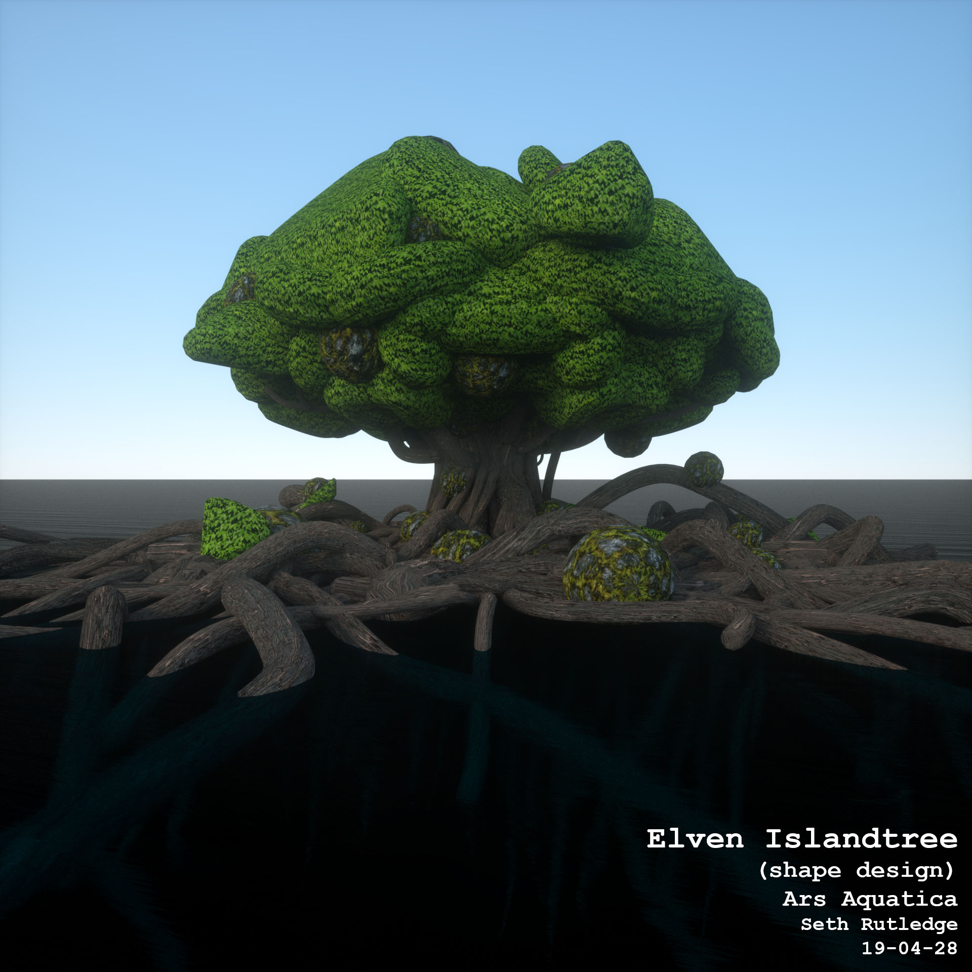 Elf_Islandtree1.jpg