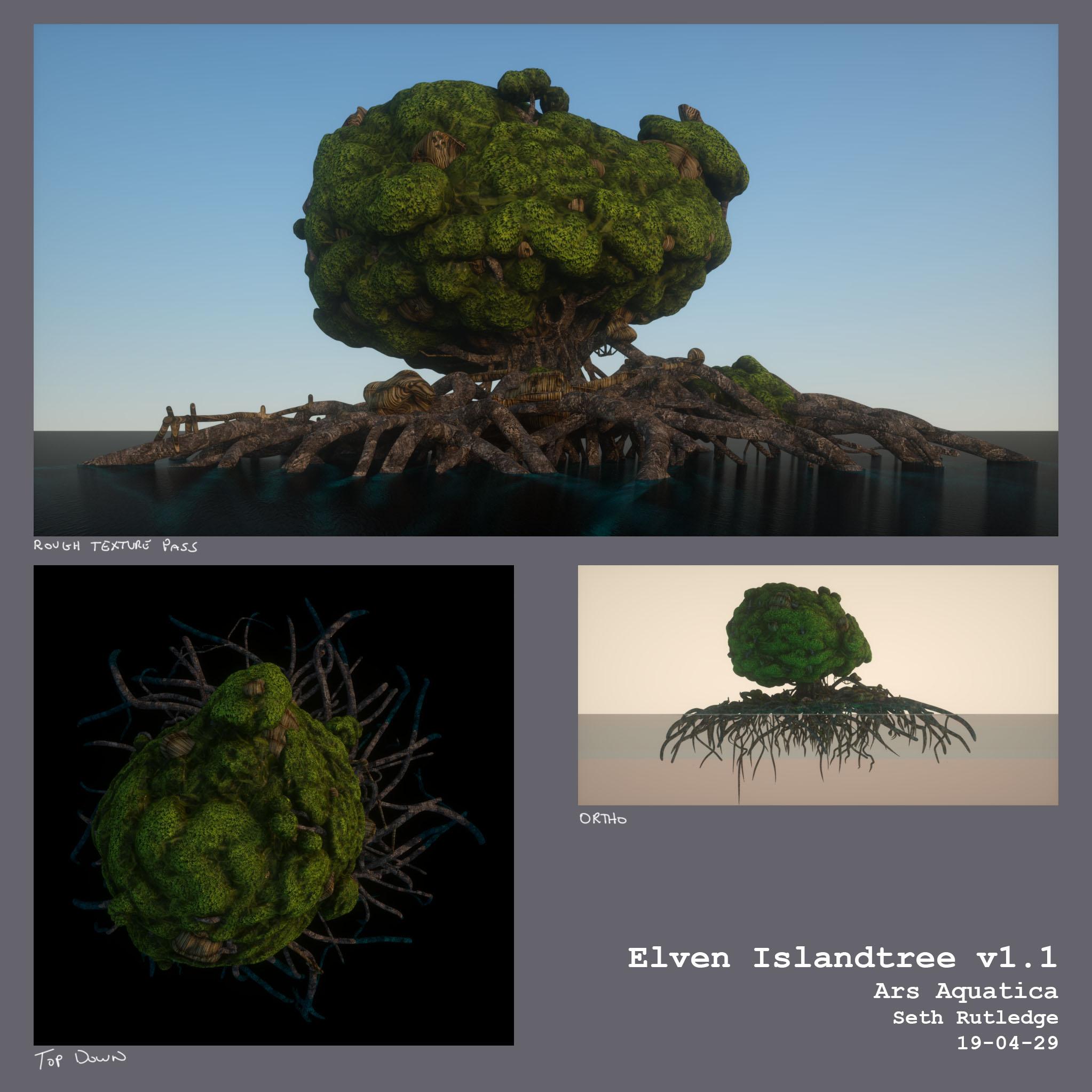 190429 Elf Islandtree Revision1.jpg
