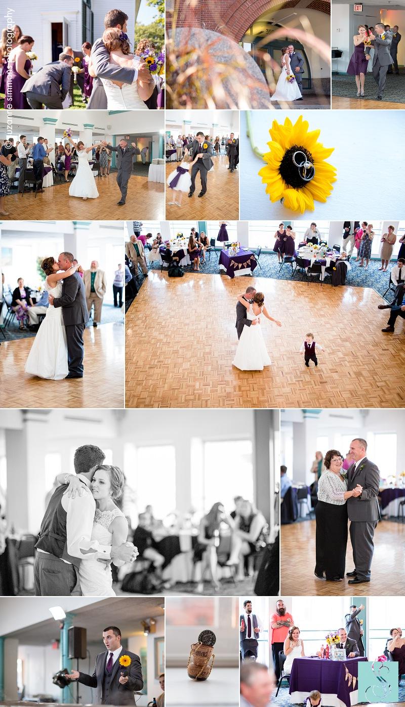 Wedding Blog 2.jpg