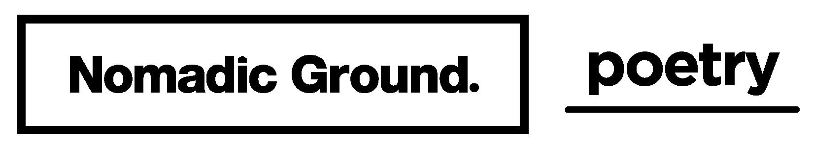 NG_Logo_potery_blk_V1_R0-01.png