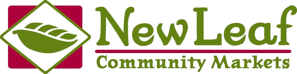 NewLeaf-for-website.png