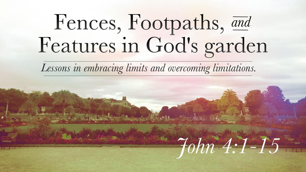 John 4_1-15.jpg