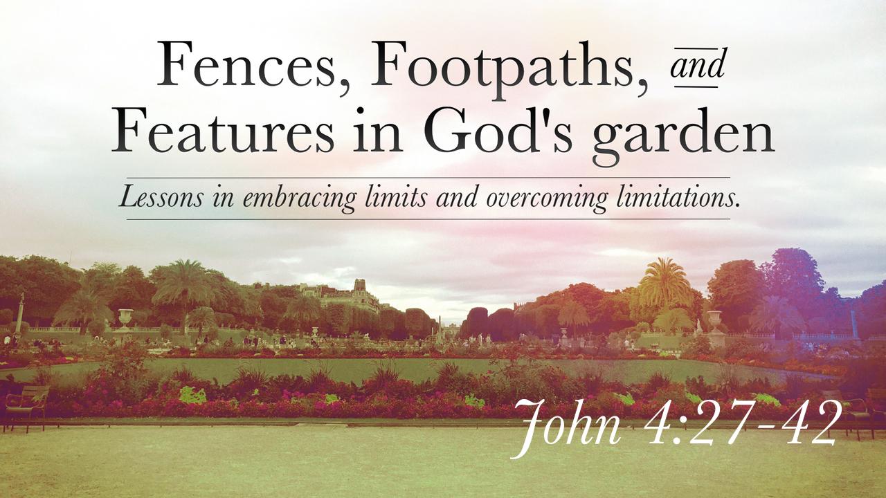 John 4_27-42.jpg