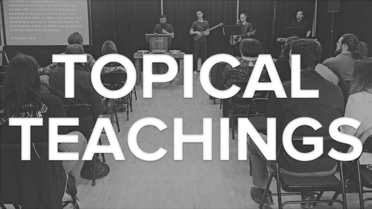Topical Teaching.jpg