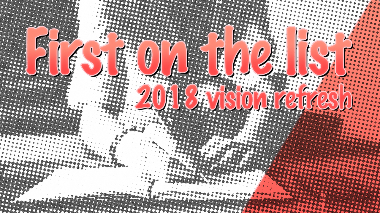 Vision 2018 Series Cover.jpg