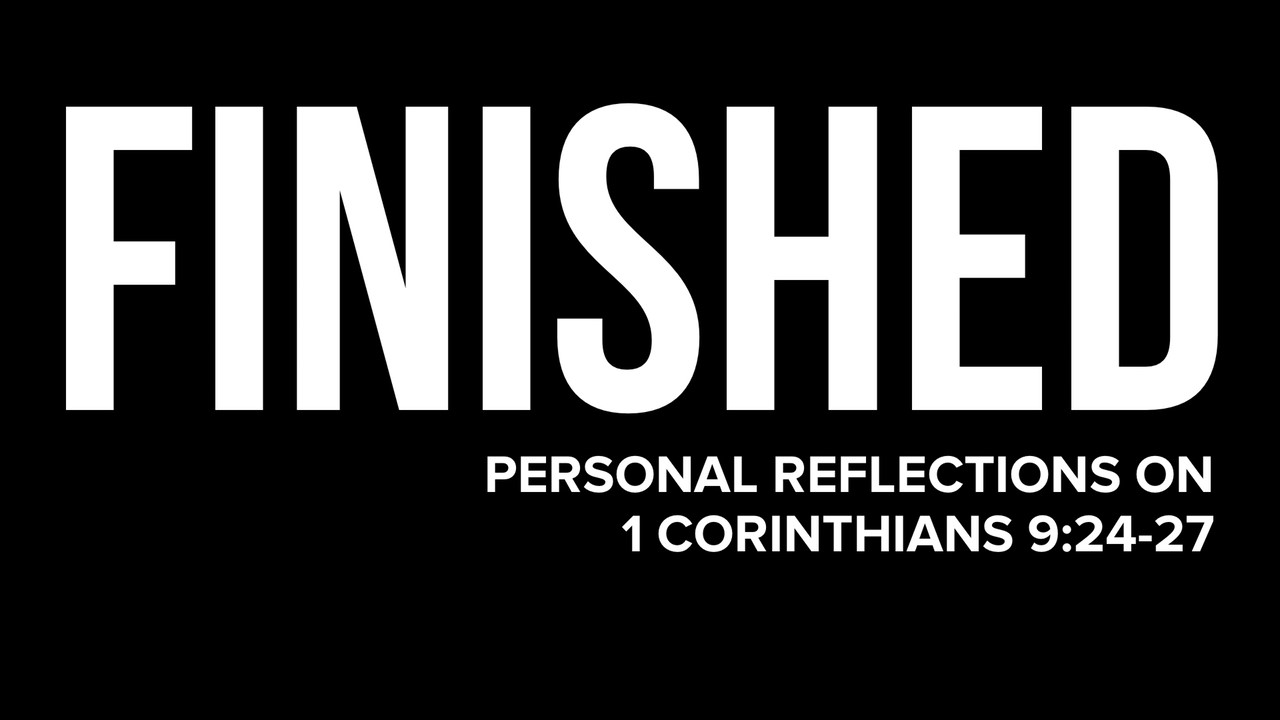 thumbnail_1 Corinthians 9_24-27.jpg