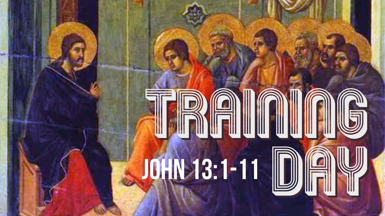 John 13_1-11.jpg