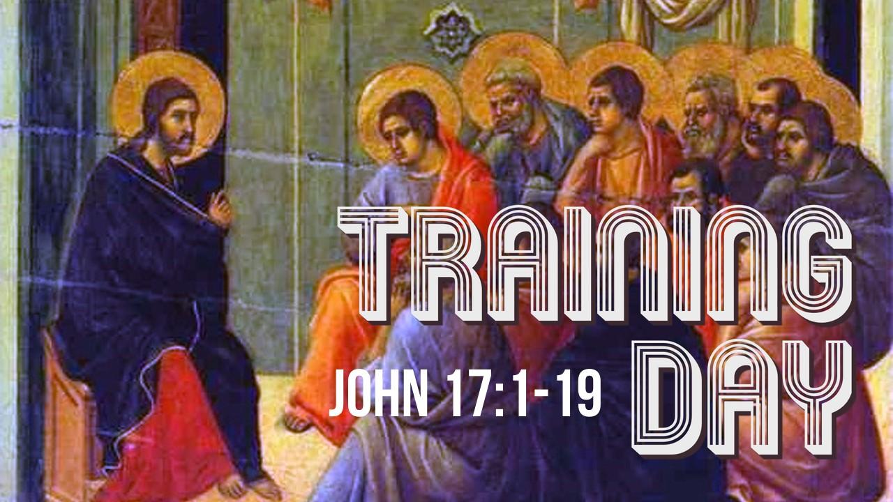 John 17 1-19 Keep Going.jpg