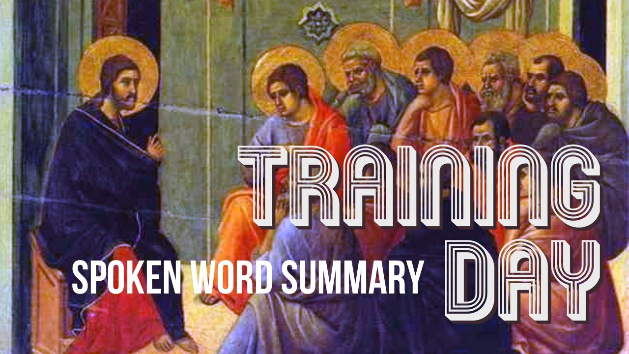 thumbnail_John 13-17 Spoken Word Summary.jpg