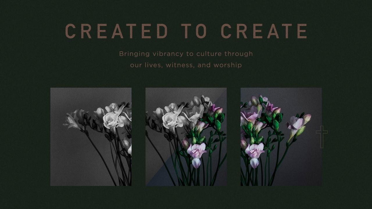 thumbnail_Created to Create Web Cover.jpg