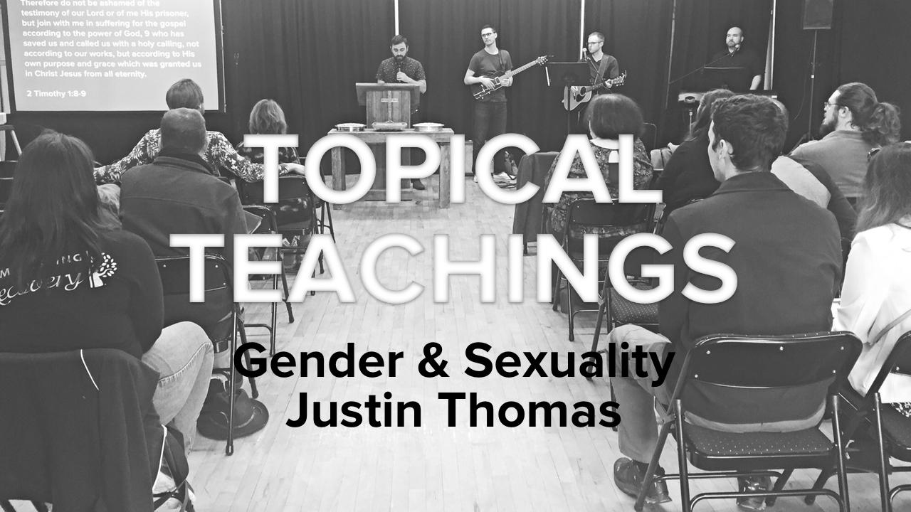 Gender & Sexuality Justin.jpg
