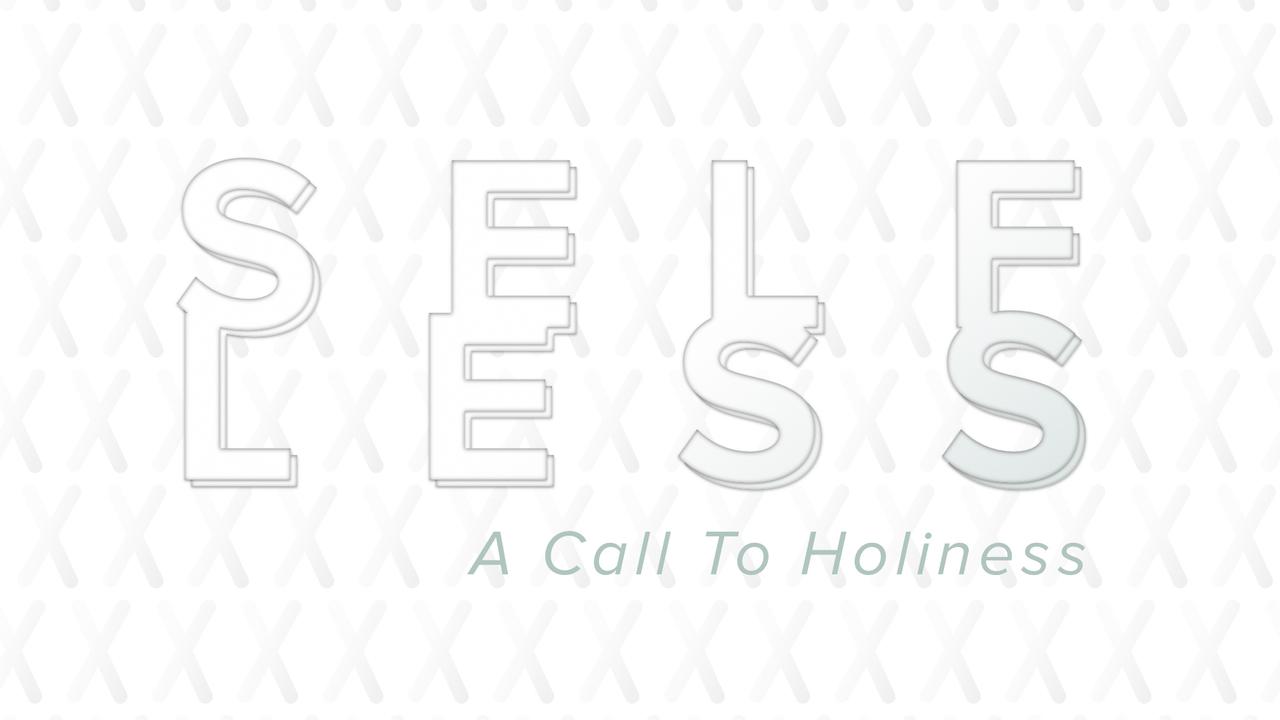 Selfless Cover.jpg