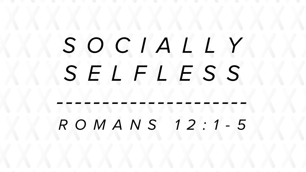 Socially Selfless.jpg