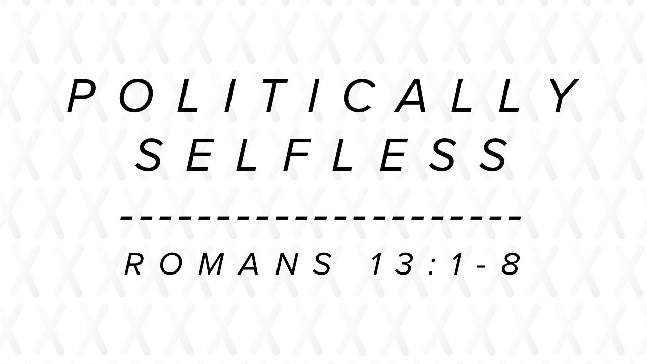Politically Selfless.jpg