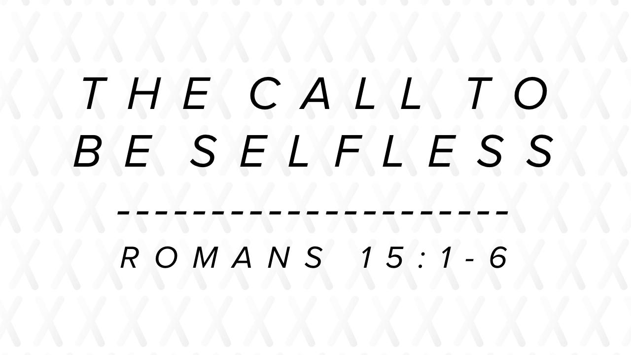 Selfless.jpg