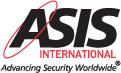 asis-logo-new.png