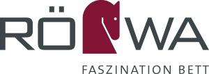 roewa-logo_k.jpg