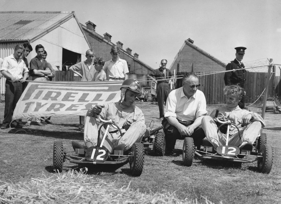 speedparts-kart-racing-26.jpg