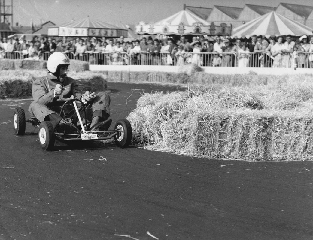 speedparts-kart-racing-28.jpg