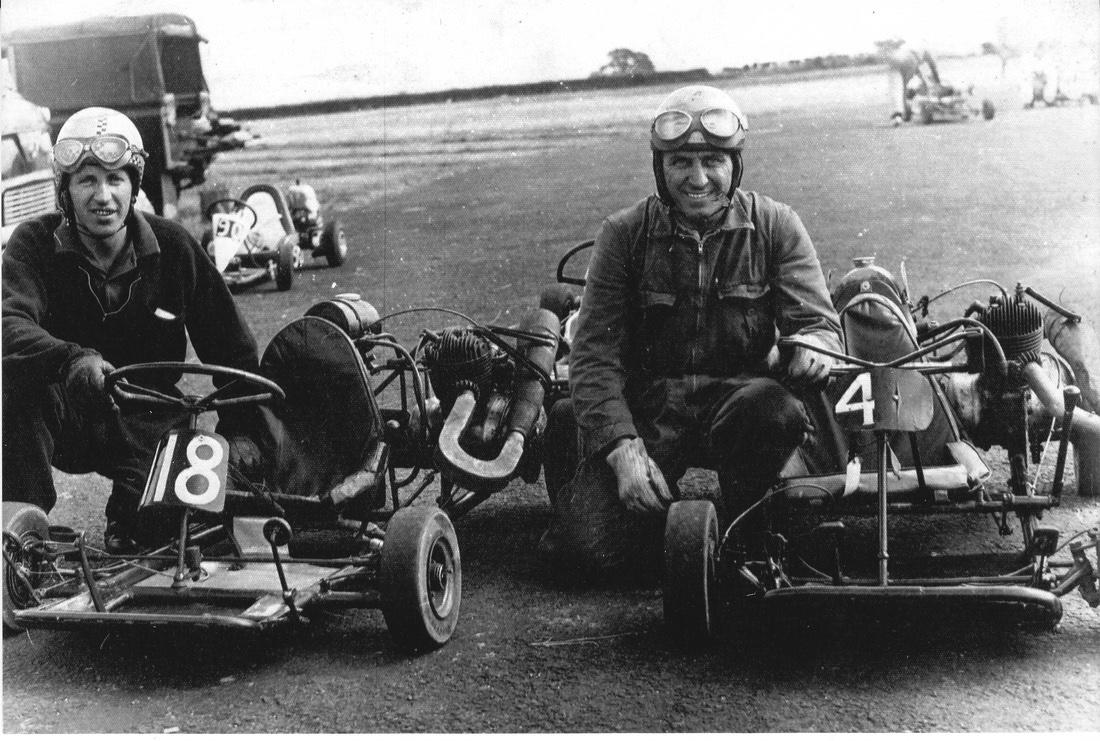 speedparts-kart-racing-11.jpg