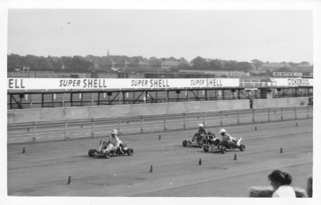 speedparts-kart-racing-12.jpg