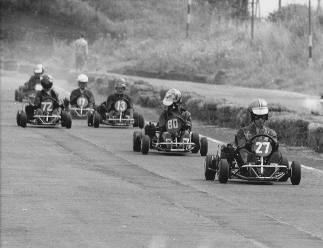speedparts-kart-racing-18.jpg