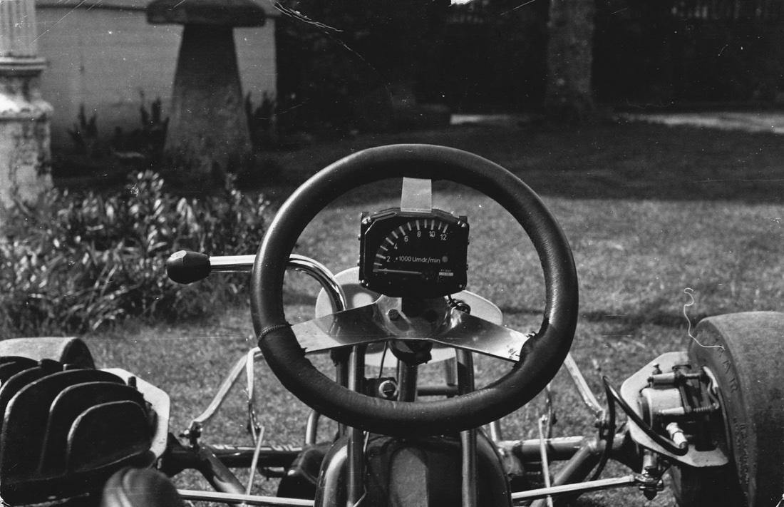 speedparts-kart-racing-5.jpg