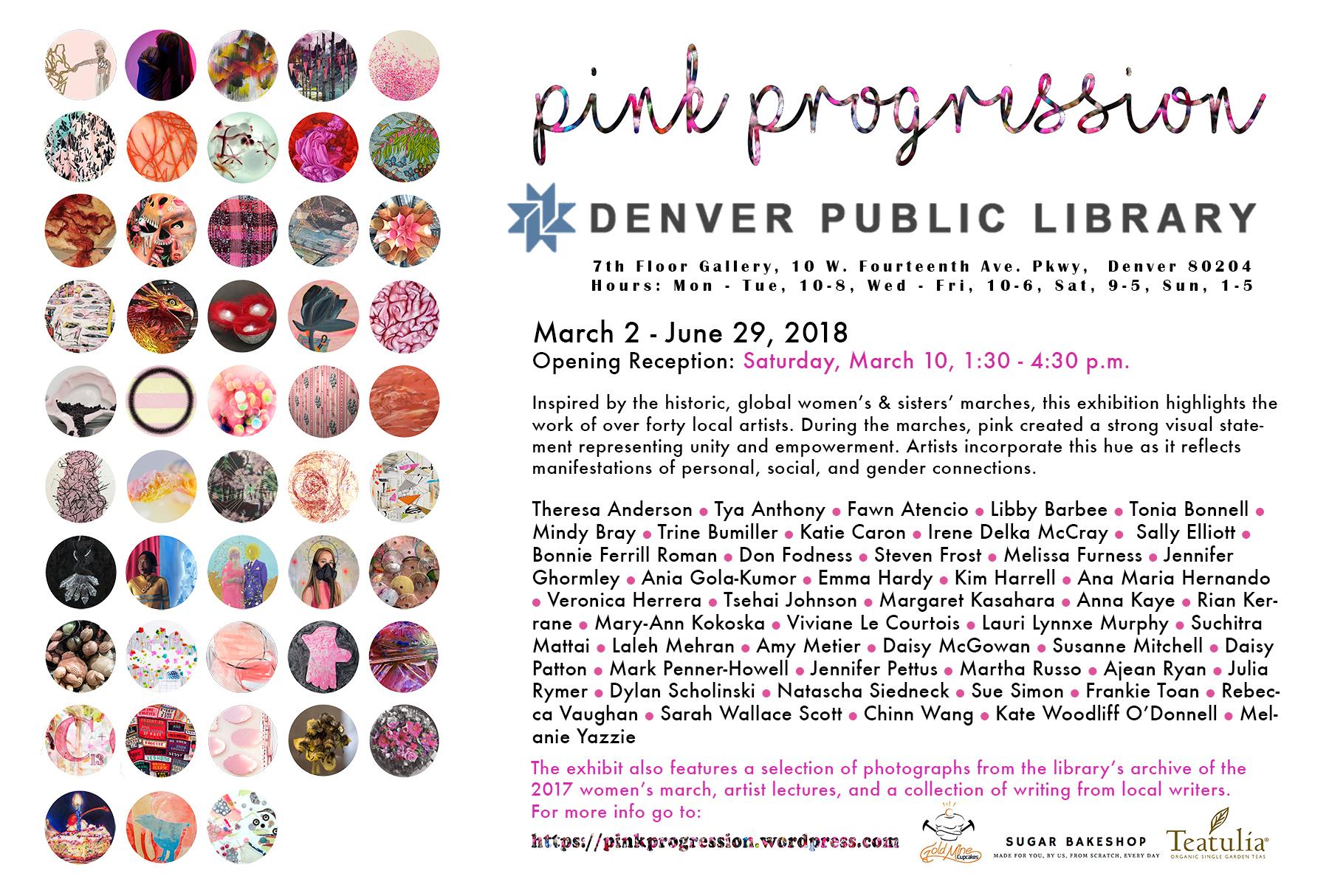 pink-progression-invite-double-sided-dpl.jpg