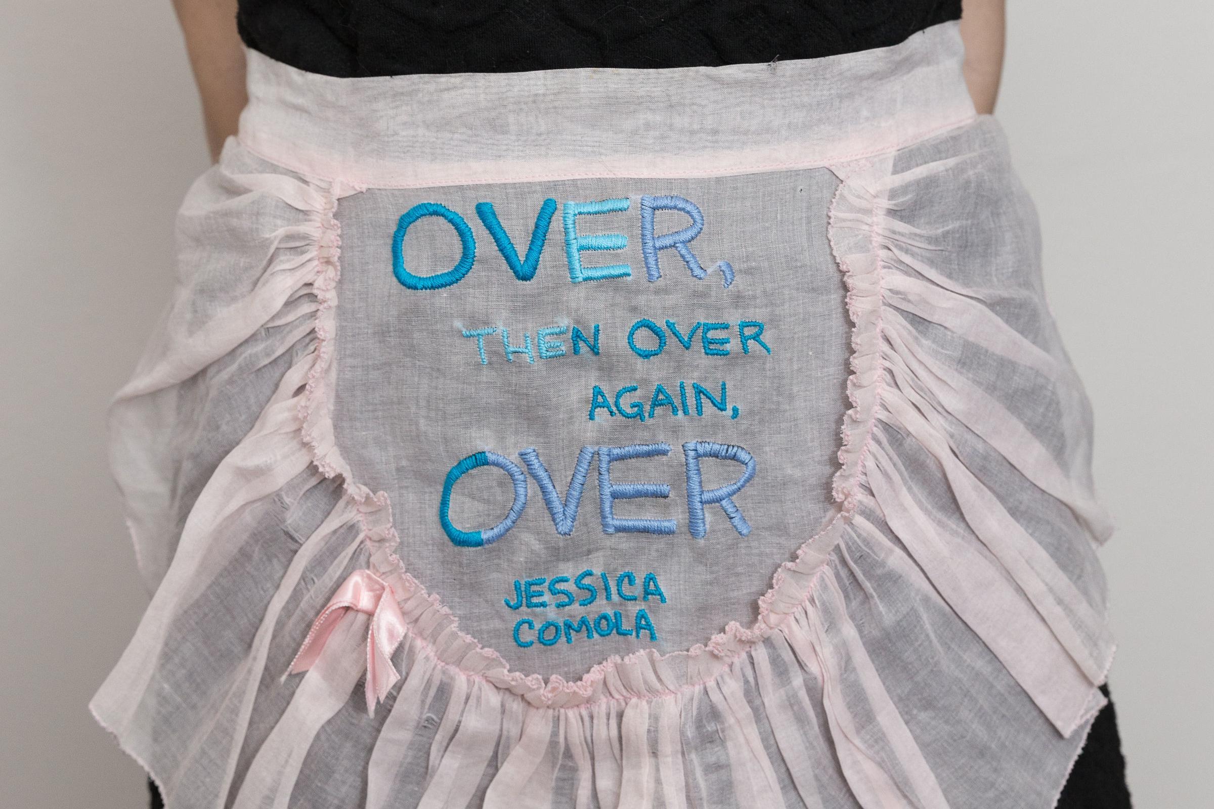 OverOver2.jpg