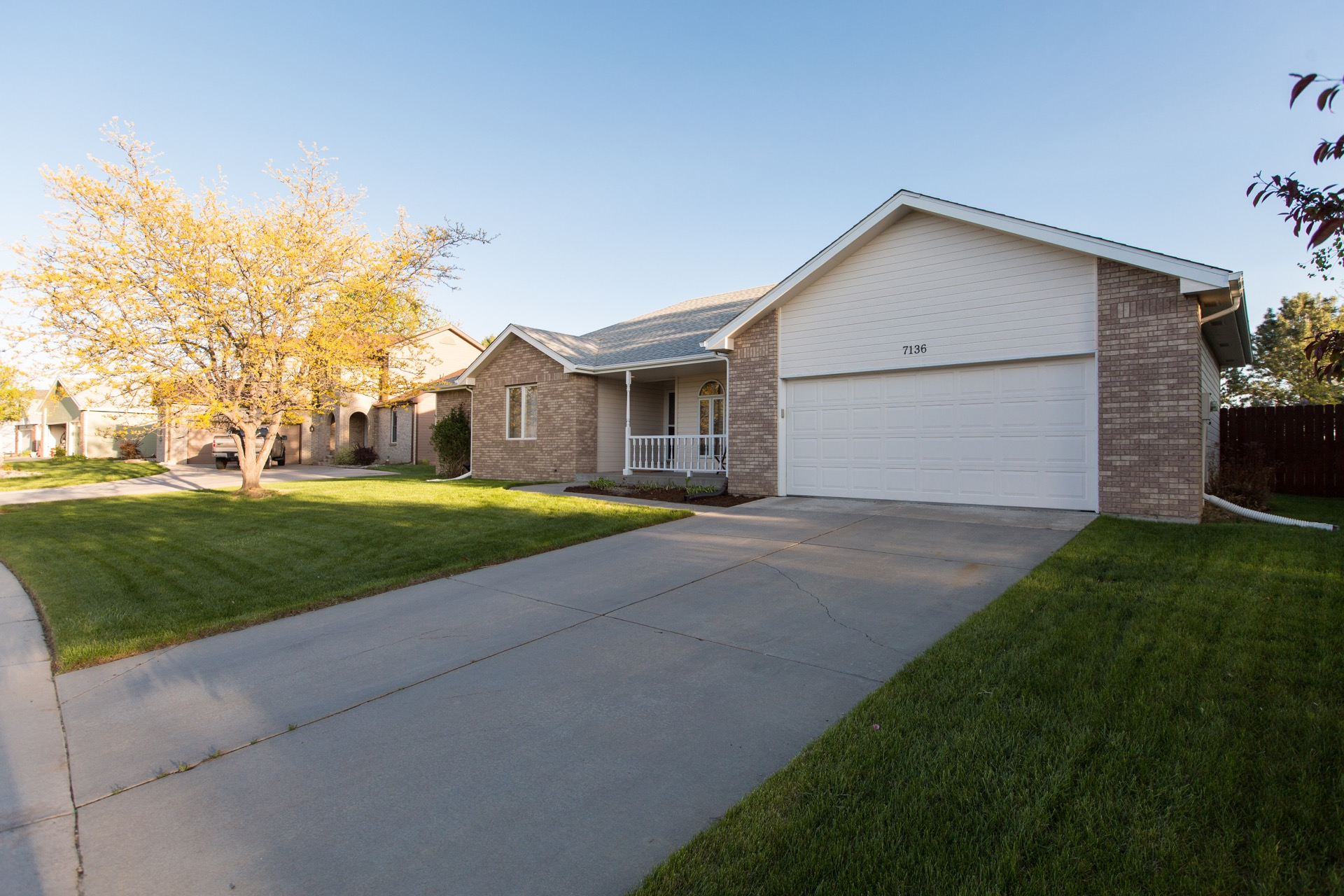7136 Canberra St Greeley, CO-3.jpg
