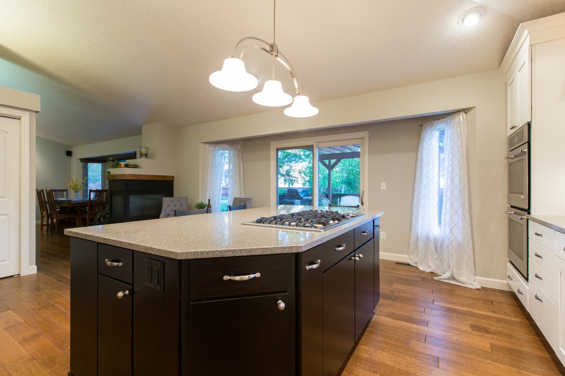 7136 Canberra St Greeley, CO-12.jpg