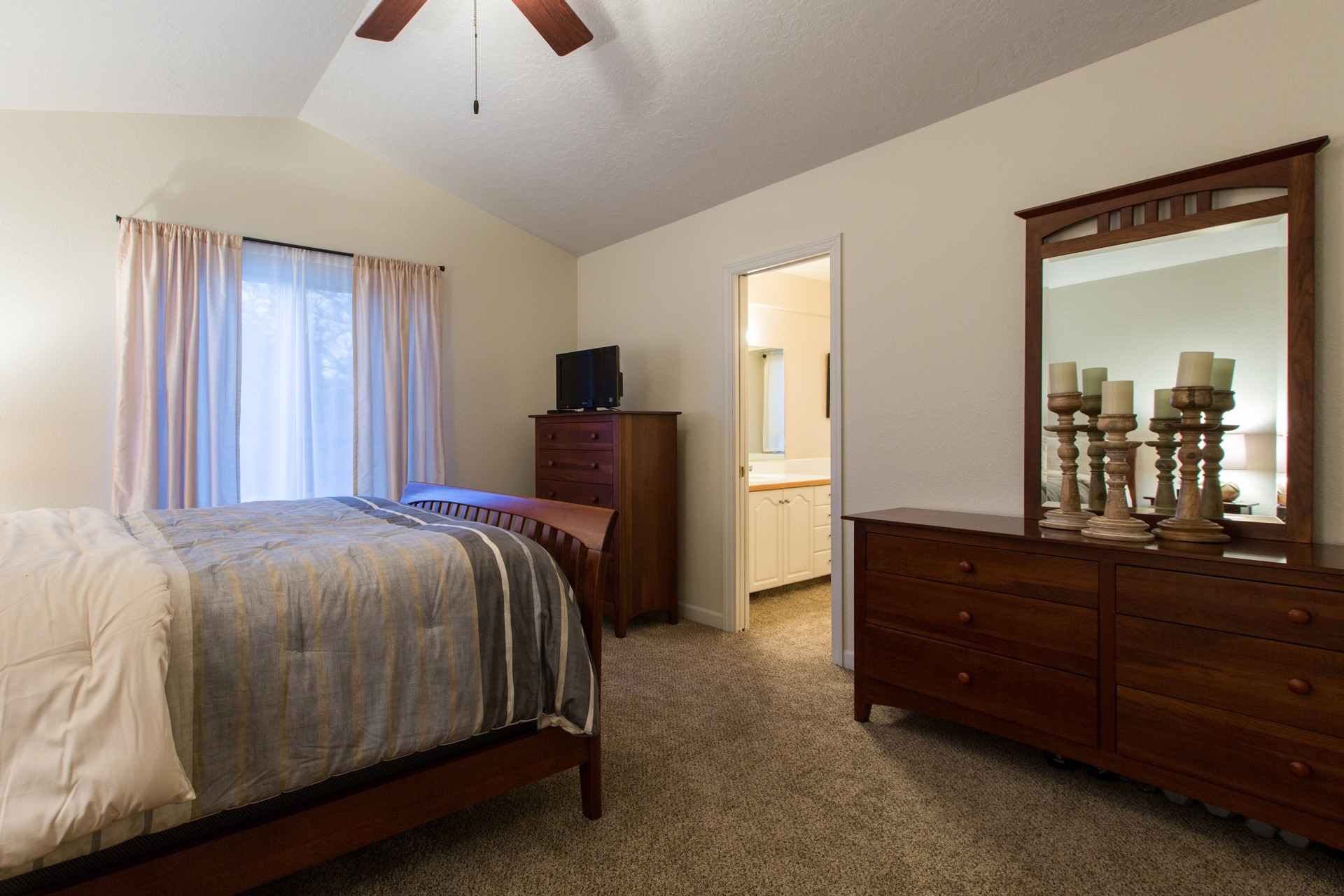 7136 Canberra St Greeley, CO-23.jpg