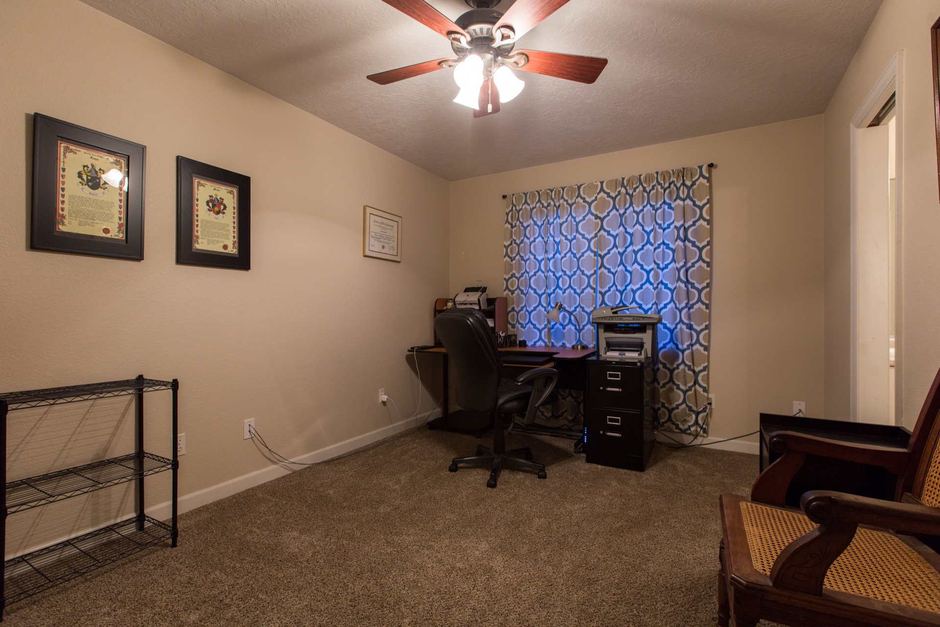 7136 Canberra St Greeley, CO-29.jpg