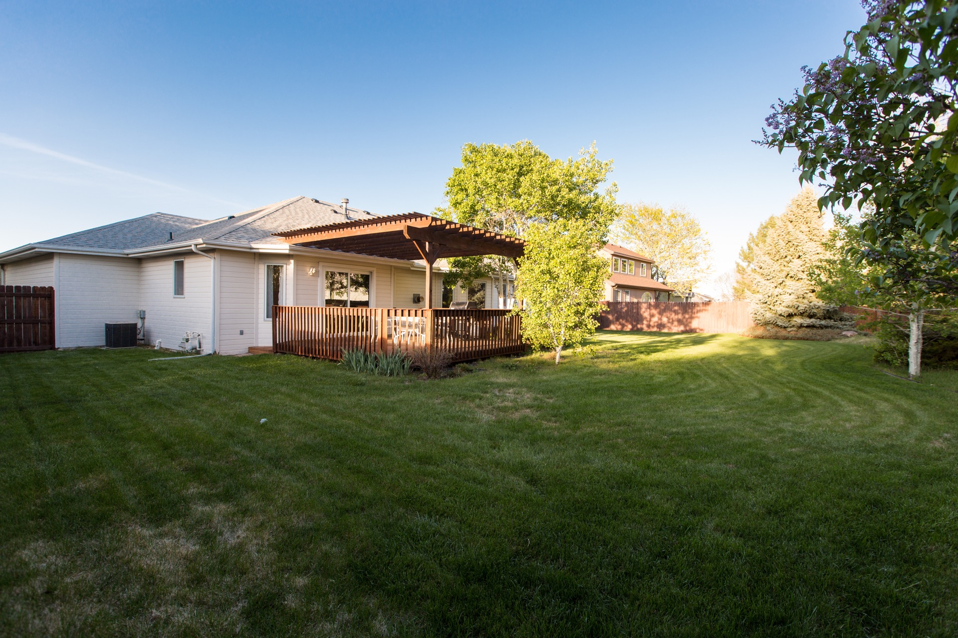 7136 Canberra St Greeley, CO-8.jpg