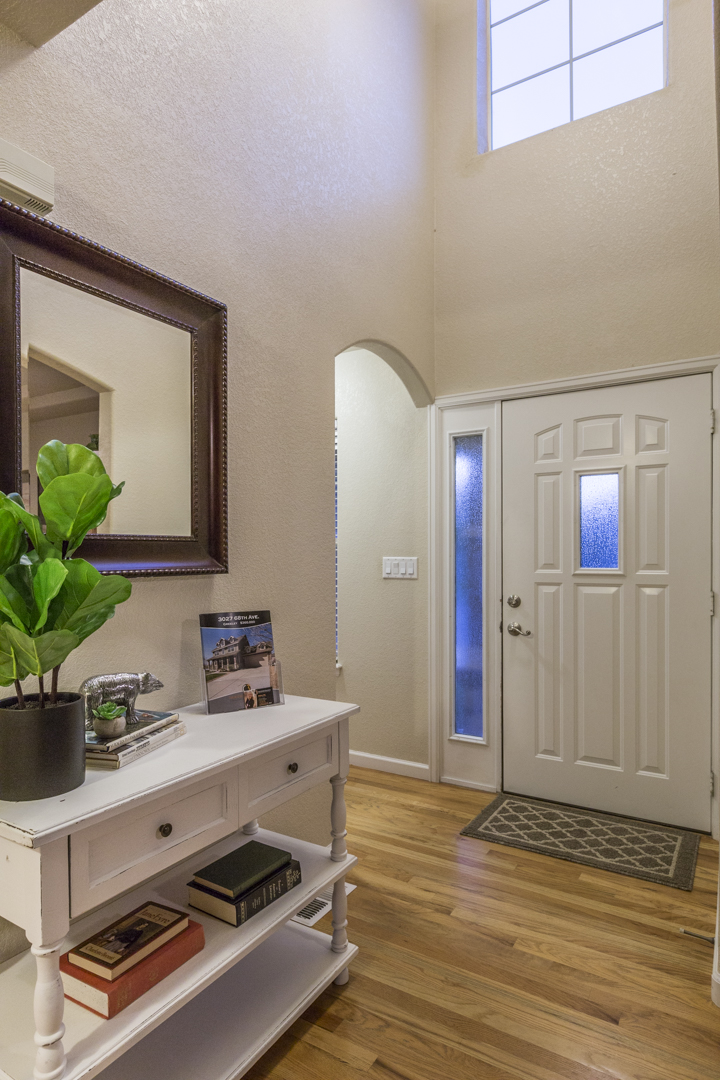 3027-68thAve-SMALL-3.jpg