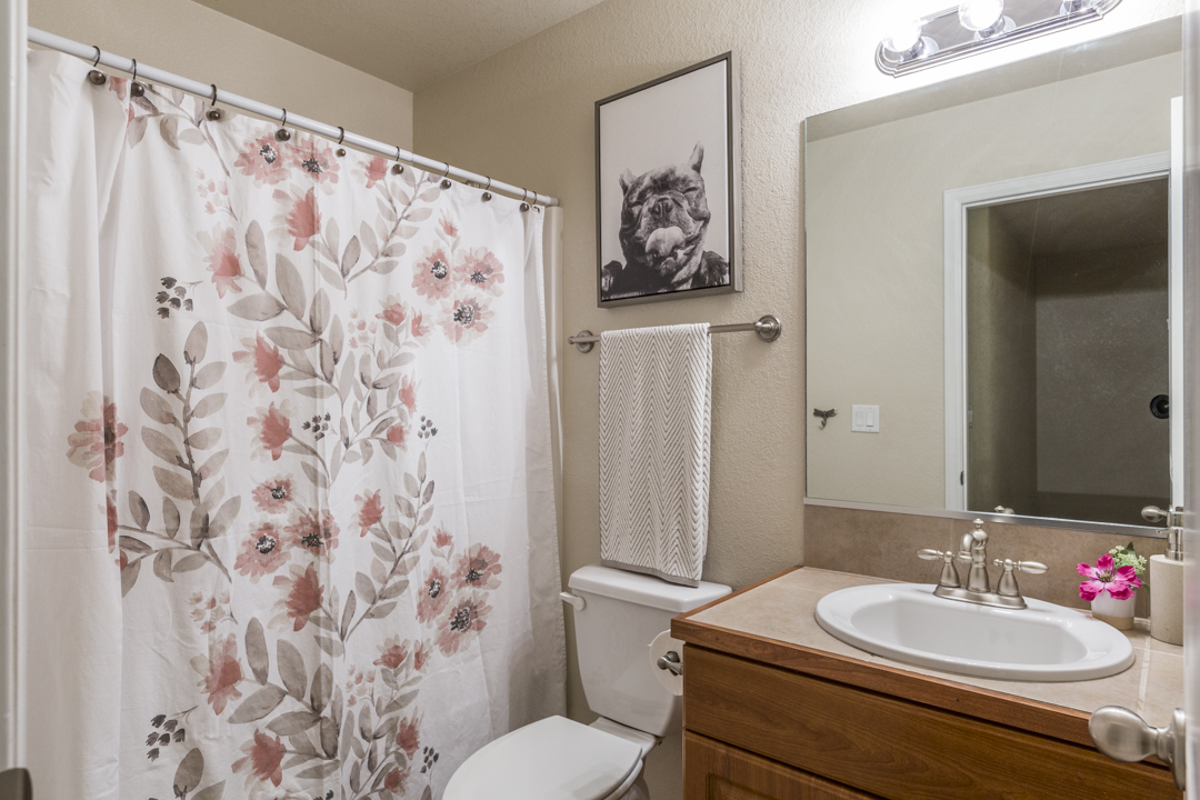 3027-68thAve-SMALL-12.jpg