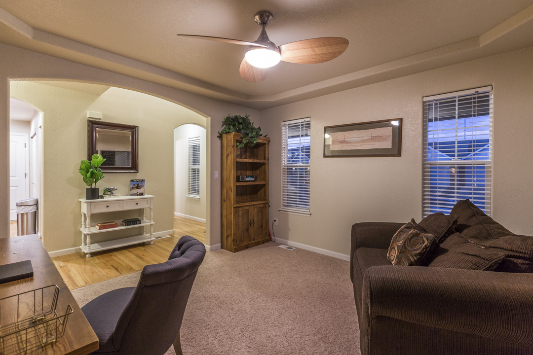 3027-68thAve-SMALL-31.jpg
