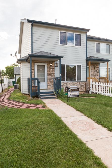113 N Harriet Ave. Unit A, Milliken, CO - Low Res-32.jpg
