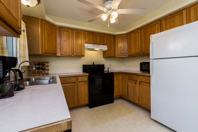 113 N Harriet Ave. Unit A, Milliken, CO - Low Res-34.jpg