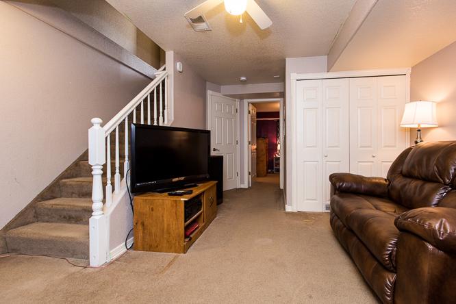 113 N Harriet Ave. Unit A, Milliken, CO - Low Res-10.jpg