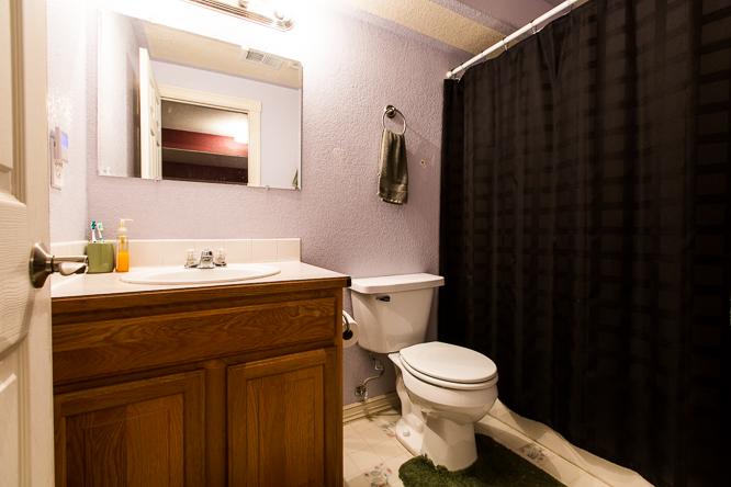 113 N Harriet Ave. Unit A, Milliken, CO - Low Res-13.jpg