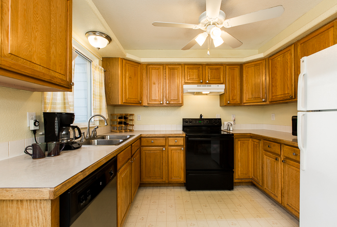 113 N Harriet Ave. Unit A, Milliken, CO - Low Res-14.jpg