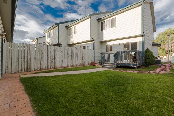 113 N Harriet Ave. Unit A, Milliken, CO - Low Res-28.jpg