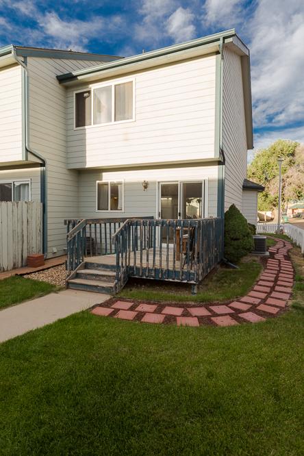 113 N Harriet Ave. Unit A, Milliken, CO - Low Res-29.jpg