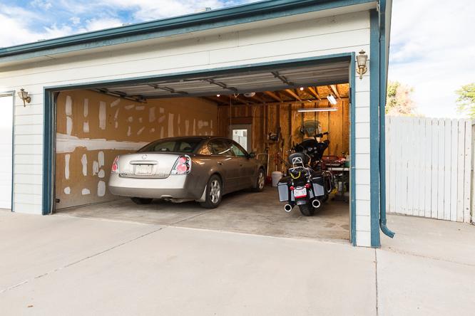 113 N Harriet Ave. Unit A, Milliken, CO - Low Res-30.jpg